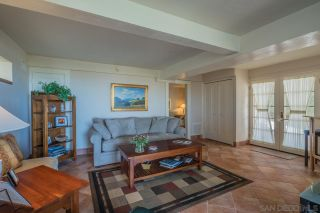 Photo 15: MISSION HILLS House for sale : 4 bedrooms : 4130 Sunset Rd in San Diego