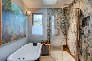 Photo 7: 1120 Rock St in Saanich: SE Maplewood House for sale (Saanich East)  : MLS®# 888101