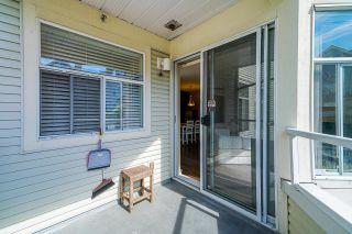 Photo 17: 208 3628 RAE Avenue in Vancouver: Collingwood VE Condo for sale (Vancouver East)  : MLS®# R2608305