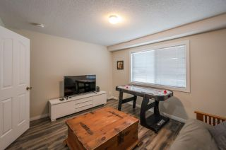 Photo 22: 580 BALSAM Avenue, in Penticton: House for sale : MLS®# 191428