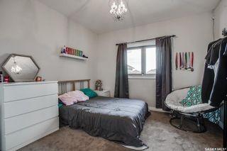 Photo 28: 850 Ledingham Crescent in Saskatoon: Rosewood Residential for sale : MLS®# SK823433
