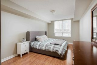Photo 15: 206 228 Bonis Avenue in Toronto: Tam O'Shanter-Sullivan Condo for sale (Toronto E05)  : MLS®# E5090102