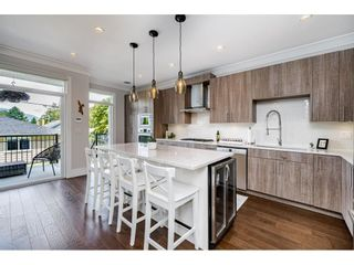 Photo 10: 4239 ETON Street in Burnaby: Vancouver Heights House for sale (Burnaby North)  : MLS®# R2589096