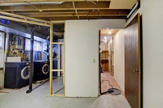 Photo 29: 2620 Palliser Drive SW in Calgary: Oakridge Detached for sale : MLS®# A1134327