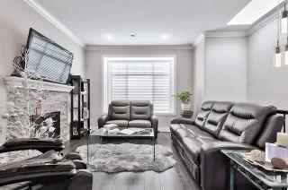 Photo 5: 3367 VENABLES Street in Vancouver: Renfrew VE House for sale (Vancouver East)  : MLS®# R2521360