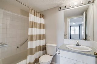Photo 17: 318 10 Sierra Morena Mews SW in Calgary: Signal Hill Apartment for sale : MLS®# A1082577