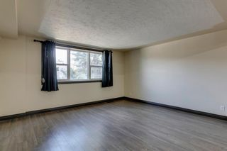 Photo 14: 1 2315 17A Street SW in Calgary: Bankview Apartment for sale : MLS®# A1142599