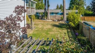 Photo 57: 7410 Harby Rd in : Na Lower Lantzville House for sale (Nanaimo)  : MLS®# 855324