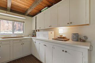 Photo 27: LA MESA House for sale : 3 bedrooms : 5806 Kappa St