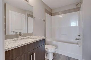 Photo 19: 210 200 Cranfield Common SE in Calgary: Cranston Apartment for sale : MLS®# A1094914