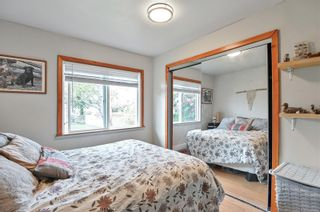 Photo 28: 961 Fir St in : CR Campbell River Central House for sale (Campbell River)  : MLS®# 875396