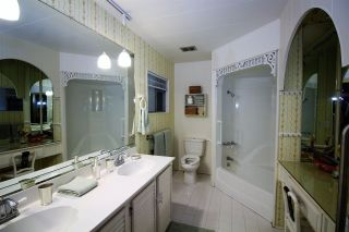 Photo 16: CARLSBAD SOUTH Manufactured Home for sale : 2 bedrooms : 7106 Santa Cruz in Carlsbad