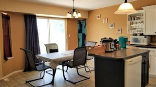 Photo 5: 1357 Caramel Cres in : CR Willow Point House for sale (Campbell River)  : MLS®# 879362