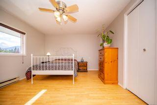 Photo 34: 932 Hunter St in : Na Central Nanaimo House for sale (Nanaimo)  : MLS®# 887742