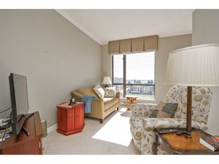 """Photo 10: 502 1551 FOSTER Street: White Rock Condo for sale in """"SUSSEX HOUSE"""" (South Surrey White Rock)  : MLS®# R2248472"""