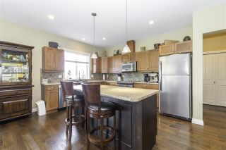"""Photo 7: 83 7600 CHILLIWACK RIVER Road in Chilliwack: Sardis East Vedder Rd House for sale in """"CLOVER CREEK"""" (Sardis)  : MLS®# R2521930"""
