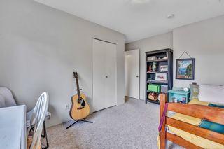 "Photo 26: 39 22280 124 Avenue in Maple Ridge: West Central Townhouse for sale in ""Hillside Terrace"" : MLS®# R2550841"