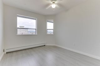 """Photo 14: 440 22661 LOUGHEED Highway in Maple Ridge: East Central Condo for sale in """"GOLDEN EARS GATE"""" : MLS®# R2513014"""
