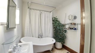 Photo 20: 2118 18 Street SW in Calgary: Bankview Detached for sale : MLS®# A1122374