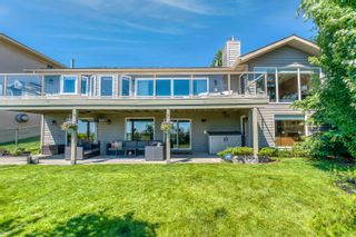 Photo 47: 72 Edelweiss Drive NW in Calgary: Edgemont Detached for sale : MLS®# A1125940