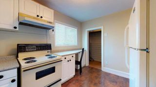 Photo 21: 395 Aberdeen Avenue in Winnipeg: North End Residential for sale (4A)  : MLS®# 202111707