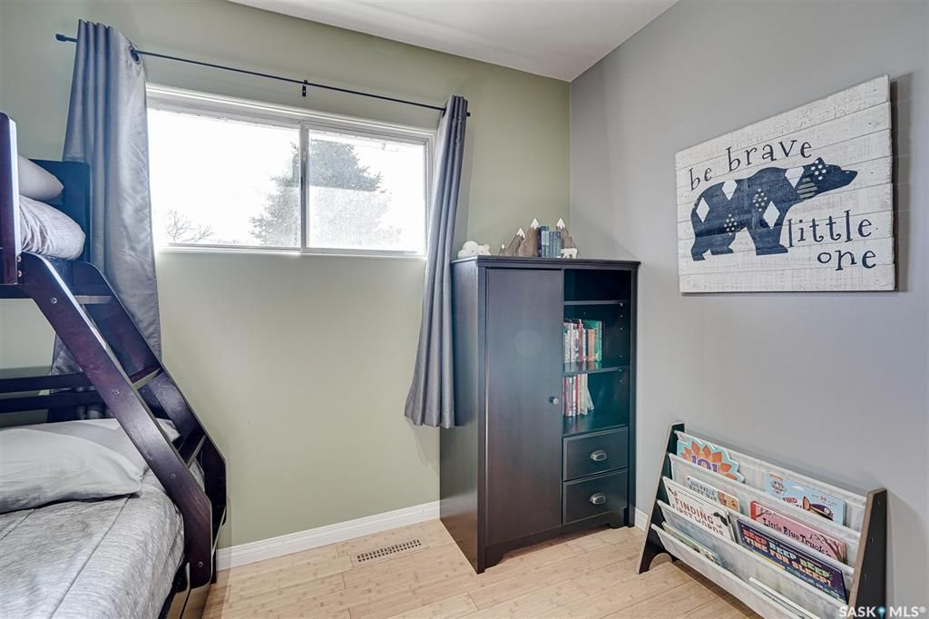 Photo 23: Photos: 207 Islay Street in Colonsay: Residential for sale : MLS®# SK851603