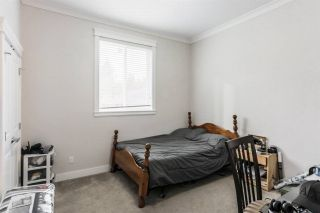 Photo 11: 14921 93A Avenue in Surrey: Fleetwood Tynehead House for sale : MLS®# R2231670