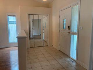 Photo 10:  in Edmonton: Zone 58 House Half Duplex for sale : MLS®# E4249079