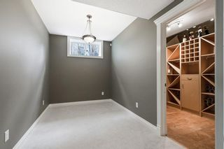 Photo 31: 302 Patterson Boulevard SW in Calgary: Patterson Detached for sale : MLS®# A1104283