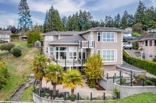 Photo 43: 1326 Ivy Lane in : Na Departure Bay House for sale (Nanaimo)  : MLS®# 888089