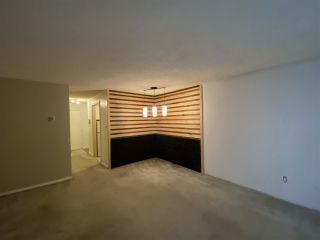 """Photo 14: 114 11816 88 Avenue in Delta: Annieville Condo for sale in """"SUN GOD VILLA"""" (N. Delta)  : MLS®# R2547737"""