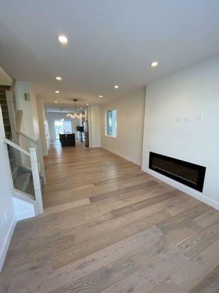 Photo 30: 7731 83 Avenue in Edmonton: Zone 18 House for sale : MLS®# E4217876