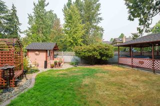 "Photo 20: 16125 108A Avenue in Surrey: Fraser Heights House for sale in ""FRASER HEIGHTS"" (North Surrey)  : MLS®# R2299811"