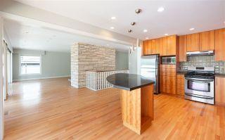 Photo 9: 6233 BUCKINGHAM Drive in Burnaby: Buckingham Heights House for sale (Burnaby South)  : MLS®# R2563603