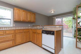 Photo 10: 1194 Waterlily Lane in : La Glen Lake House for sale (Langford)  : MLS®# 875509