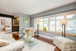"""Photo 7: 1211 SILVERWOOD Crescent in North Vancouver: Norgate House for sale in """"Norgate"""" : MLS®# R2355947"""