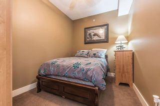 "Photo 14: 411 45615 BRETT Avenue in Chilliwack: Chilliwack W Young-Well Condo for sale in ""THE REGENT"" : MLS®# R2234076"