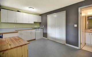 Photo 25: 6 750 Houghton Road in Kelowna: Rutland North House for sale (Central Okanagan)  : MLS®# 10204215