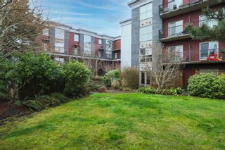Photo 20: 301 555 Franklyn St in : Na Old City Condo for sale (Nanaimo)  : MLS®# 871952
