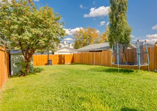 Photo 28: 26 River Rock Way SE in Calgary: Riverbend Detached for sale : MLS®# A1147690