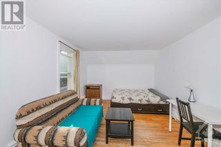 Photo 15: 250 RUSSELL AVENUE in Ottawa: Multi-family for sale : MLS®# 1259152