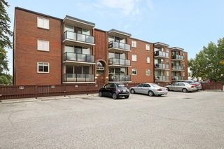 Photo 18: 113 1411 7 Avenue NW in Calgary: Hillhurst Apartment for sale : MLS®# A1034342