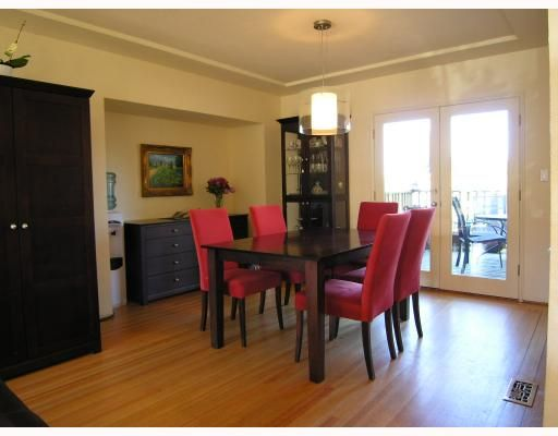 Photo 3: Photos: 2607 W 34TH Avenue in Vancouver: MacKenzie Heights House for sale (Vancouver West)  : MLS®# V753049