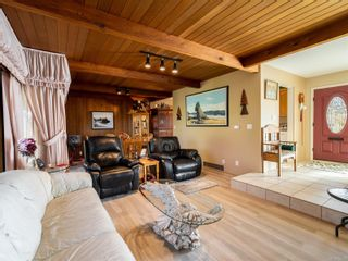 Photo 4: 3658 Estevan Dr in : PA Port Alberni House for sale (Port Alberni)  : MLS®# 855427