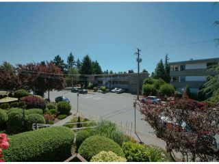 """Photo 13: # 202 15369 THRIFT AV: White Rock Condo for sale in """"Anthea Manor"""" (South Surrey White Rock)  : MLS®# F1317964"""