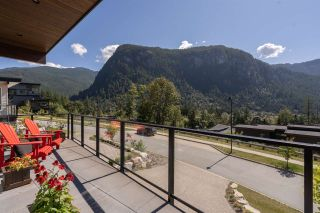 """Photo 26: 2211 CRUMPIT WOODS Drive in Squamish: Valleycliffe House for sale in """"Crumpit Woods"""" : MLS®# R2494676"""