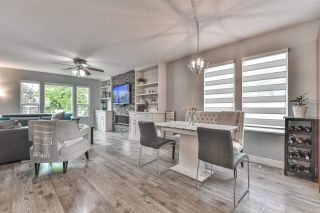 Photo 12: 6376 183A Street in Surrey: Cloverdale BC House for sale (Cloverdale)  : MLS®# R2578341