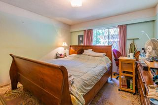 Photo 5: 3061 Rinvold Rd in : PQ Errington/Coombs/Hilliers House for sale (Parksville/Qualicum)  : MLS®# 885304