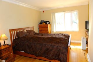 Photo 3: PACIFIC BEACH Condo for sale : 1 bedrooms : 860 Turquoise St #131 in San Diego