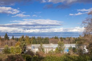 Photo 7: 6851 Philip Rd in : Na Upper Lantzville House for sale (Nanaimo)  : MLS®# 867106